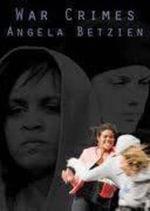 War Crimes - Angela Betzien