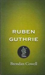 Ruben Guthrie - Brendan Cowell