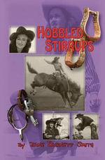 Hobbled Stirrups - Jane Burnett Smith