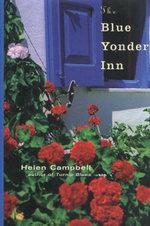 The Blue Yonder Inn - Helen Campbell