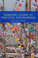 Mariner's Guide to Nautical Information - Priscilla Travis
