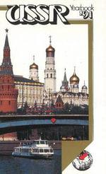U. S. S. R. Year Book 1991