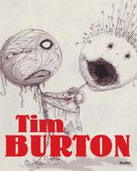 Tim Burton - Tim Burton