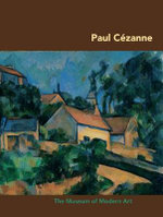 Paul Cezanne - Carolyn Lanchner
