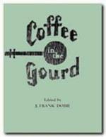 Coffee in the Gourd - Dobie