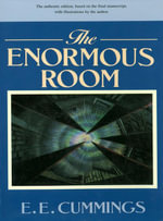 The Enormous Room - E. E. Cummings
