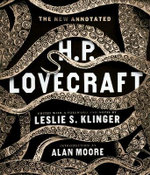 The New Annotated H. P. Lovecraft - H. P. Lovecraft