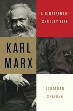 http://covers.booktopia.com.au/150/9780871404671/karl-marx.jpg