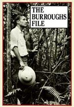 The Burroughs File - William S. Burroughs