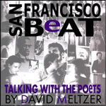 San Francisco Beat : Talking with the Poets