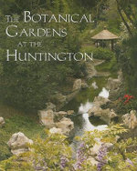The Botanical Gardens at the Huntington - Don Normark