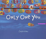 Only One You - Linda Kranz