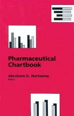 Pharmaceutical Services Chartbook : v. 1