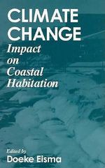 Climate Change : Impact on Coastal Habitation
