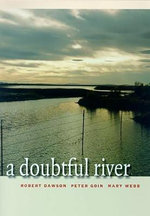 A Doubtful River : A Geographical Dictionary - Robert Dawson