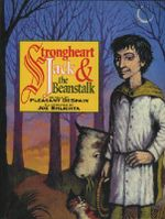 Strongheart Jack and the Beanstalk - Pleasant DeSpain