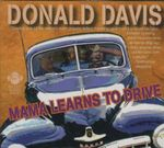 Mama Learns to Drive : And Other Stories - Donald Davis