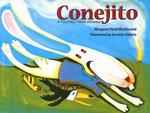 Conejito : A Folktale from Panama - Margaret Read MacDonald