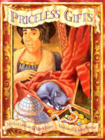 Priceless Gifts : A Tale from Italy - Martha Hamilton