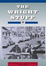 The Wright Stuff - James Riddlesperger