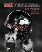 Northern Illinois Huskies Football - Dan Verdun