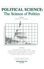 Political Science : The Science of Politics (eBook)