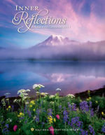 Inner Reflections Engagement Calendar 2014 : Selections from the Writings of Paramahansa Yogananda - Paramahansa Yogananda