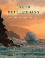 Inner Reflections Engagement Calendar 2015 - Paramahansa Yogananda