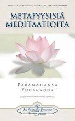 Metaphysical Meditations (Finnish) - Paramahansa Yogananda