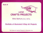 4-Step Crafts Projects - Mike Bathum