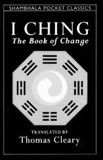 I Ching : Book of Change