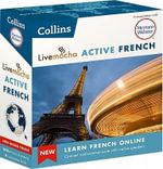 Livemocha Active French : Livemocha - Merriam-Webster