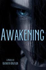 Awakening - Kathryn Knutson