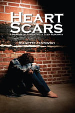 Heart Scars - Jeanette Lukowski