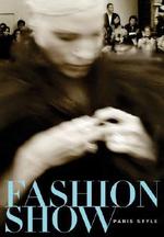 Fashion Show : Paris Style
