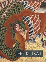 Hokusai - Sarah E. Thompson