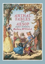 Animal Fables from Aesop - Aesop