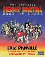 Eric Danville - Eric Danville