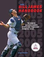 The Bill James Handbook : 2005 - Bill James