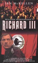 Richard III - Sir Ian McKellen