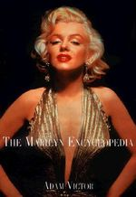 The Marilyn Encyclopedia - Adam Victor