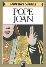 Pope Joan - Lawrence Durrell
