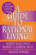 A Guide to Rational Living - Robert Harper