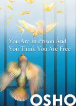 You Are in Prison and You Think You Are Free - Osho