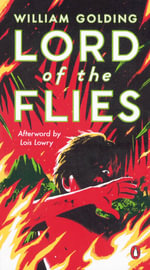 Lord of the Flies - Sir William Golding