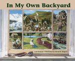 In My Own Backyard - Judi Kurjian