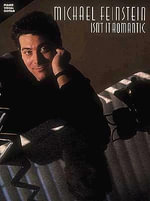 Michael Feinstein - Isn't It Romantic - Michael Feinstein
