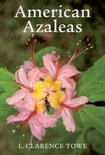 American Azaleas - L. Clarence Towe