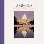 America : Portrait of a Nation - Rachel Maya