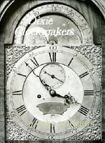 Dixie Clockmakers - James W. Gibbs